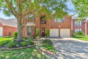 6731 Cleft Stone Dr. 01