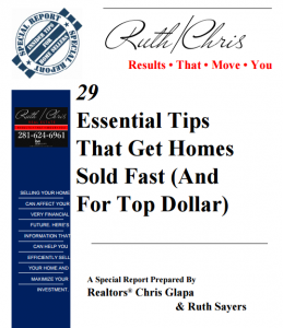 26 essential itps
