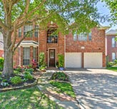Cypress - Ruth / Chris Real Estate - katyrealestateservice.com