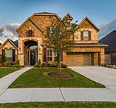Fulshear - Ruth / Chris Real Estate - katyrealestateservice.com