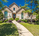 Katy - Ruth / Chris Real Estate - katyrealestateservice.com