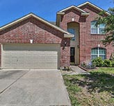 Richmond - Ruth / Chris Real Estate - katyrealestateservice.com