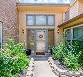 Spring Branch - Ruth / Chris Real Estate - katyrealestateservice.com