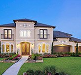 Sugarland - Ruth / Chris Real Estate - katyrealestateservice.com