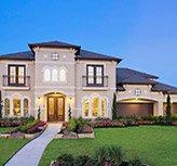 Sugarland - Ruth / Chris Real Estate - katyrealestateservice.com
